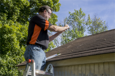 Roofing Royal Oak MI - Murray Built Construction - RoofingContractor3