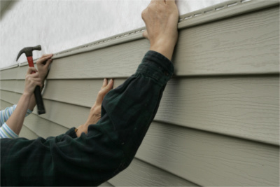 Cement Board Siding Madison Heights MI - Murray Built Construction - SidingContractor2