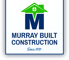 Murray Built Construction